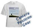 Camera Position Gear