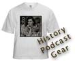 Photo History Podcast Store
