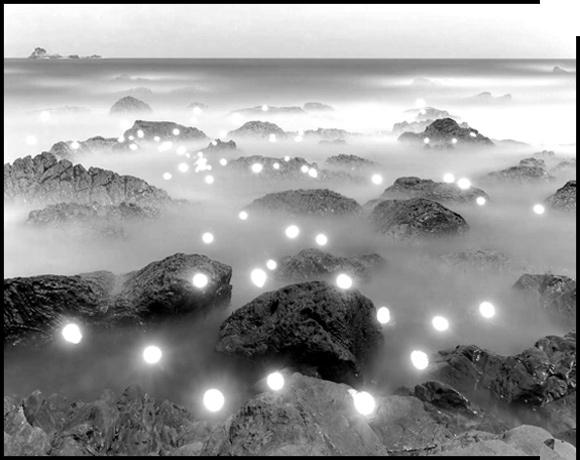 Photograph by Tokihiro Sato