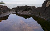 lakeshore_11_