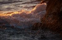 lakeshore_18_