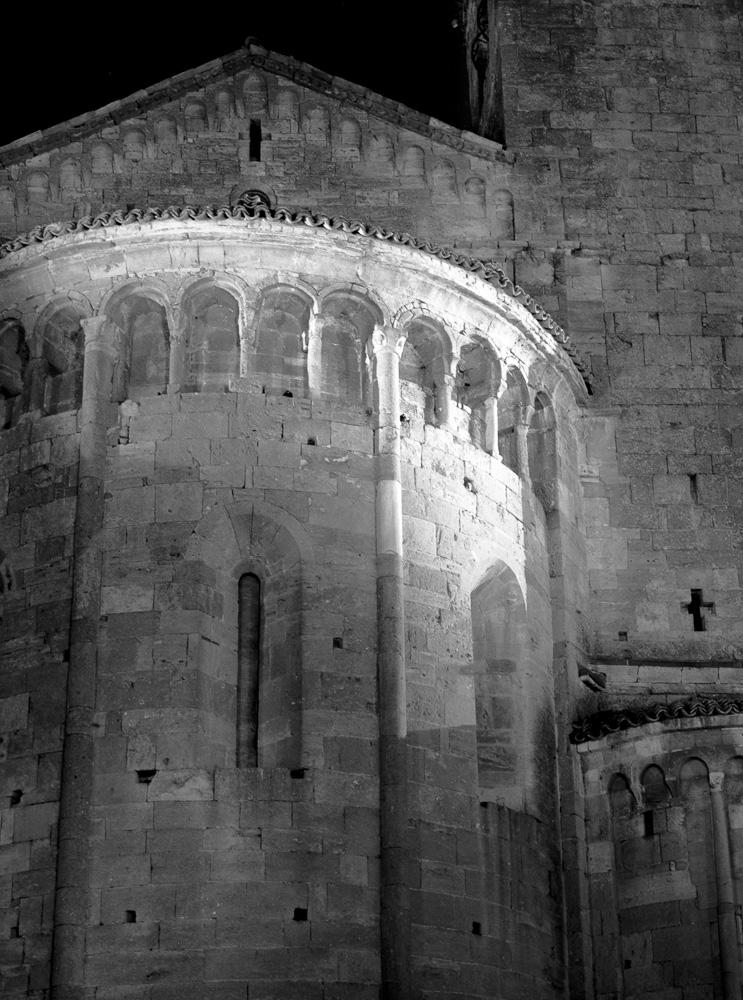Castello Arquato, Emila-Romagna