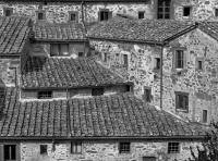 Le Celle, Cortona, Toscana, 2014