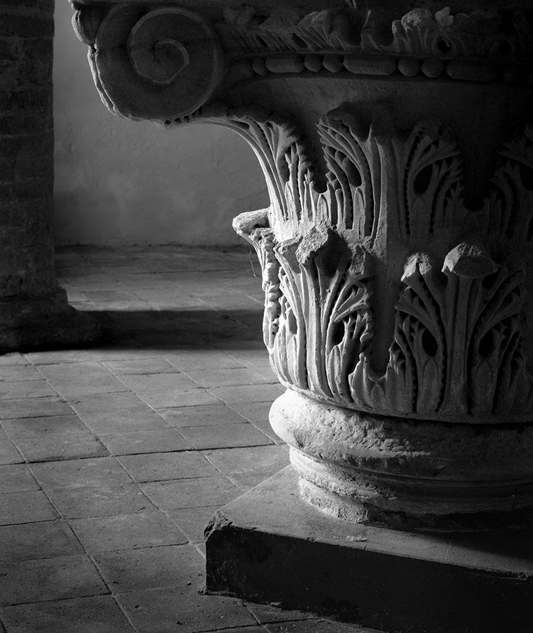 Vigolo Marchese, Emila-Romagna, 2015 Photograph by Jeff Curto